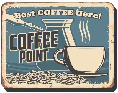 Cafe Obrigado About1