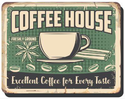 Cafe Obrigado About5