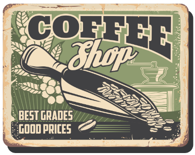 Cafe Obrigado About2