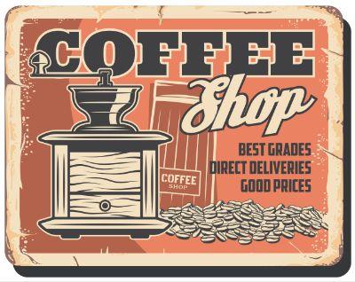 Cafe Obrigado About3