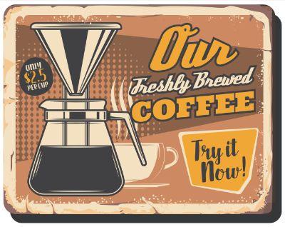 Cafe Obrigado About4