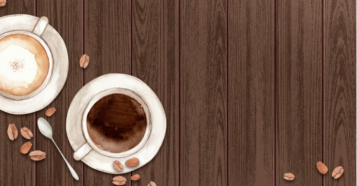 コーヒー趣味10の理由5