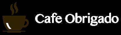Cafe Obrigado