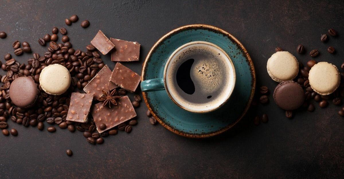 森のコーヒー定期購入