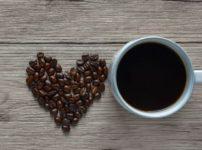 コーヒーと健康『国立がん研究センター』