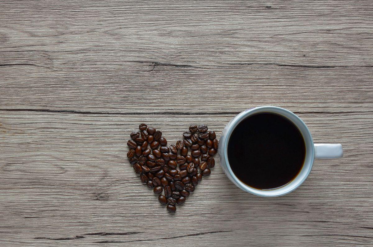 コーヒーと健康『国立がん研究センター』2