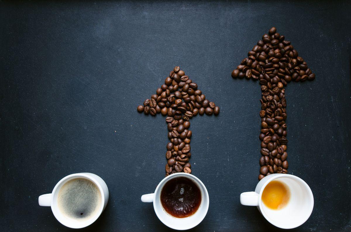 コーヒーと健康『国立がん研究センター』3