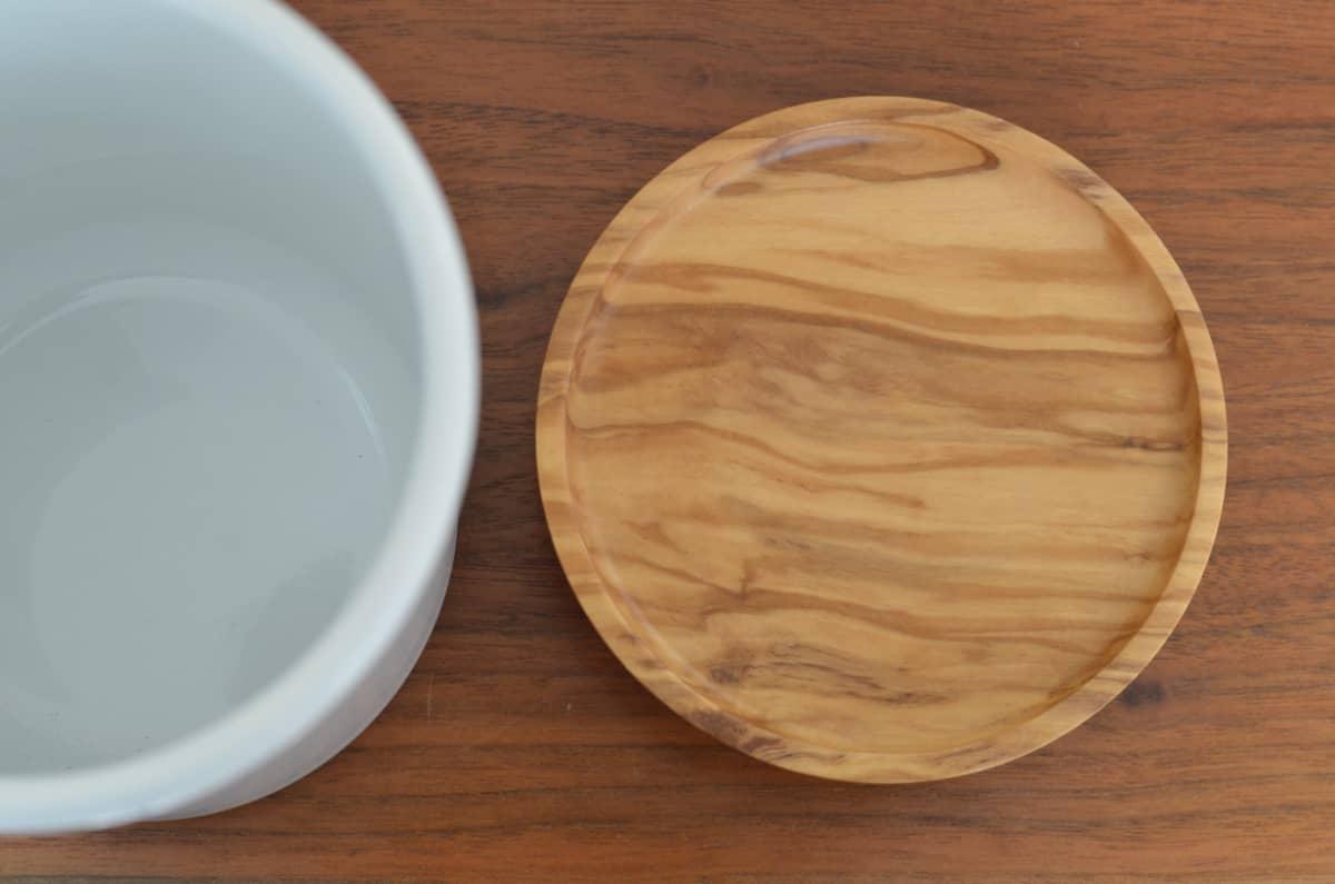 HARIOボナ・コーヒーキャニスター3