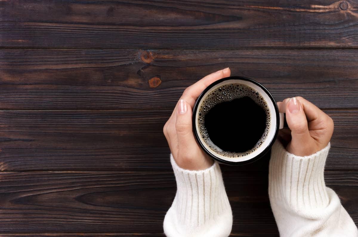 スペシャルティコーヒーと焙煎3