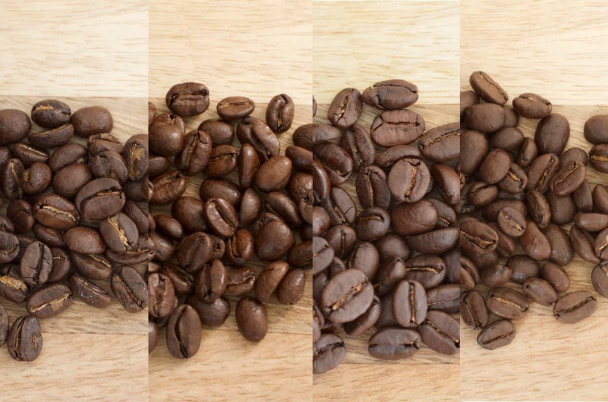 美味しいコーヒーの淹れ方3
