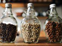 コーヒー豆の選び方 初心者向けおすすめ