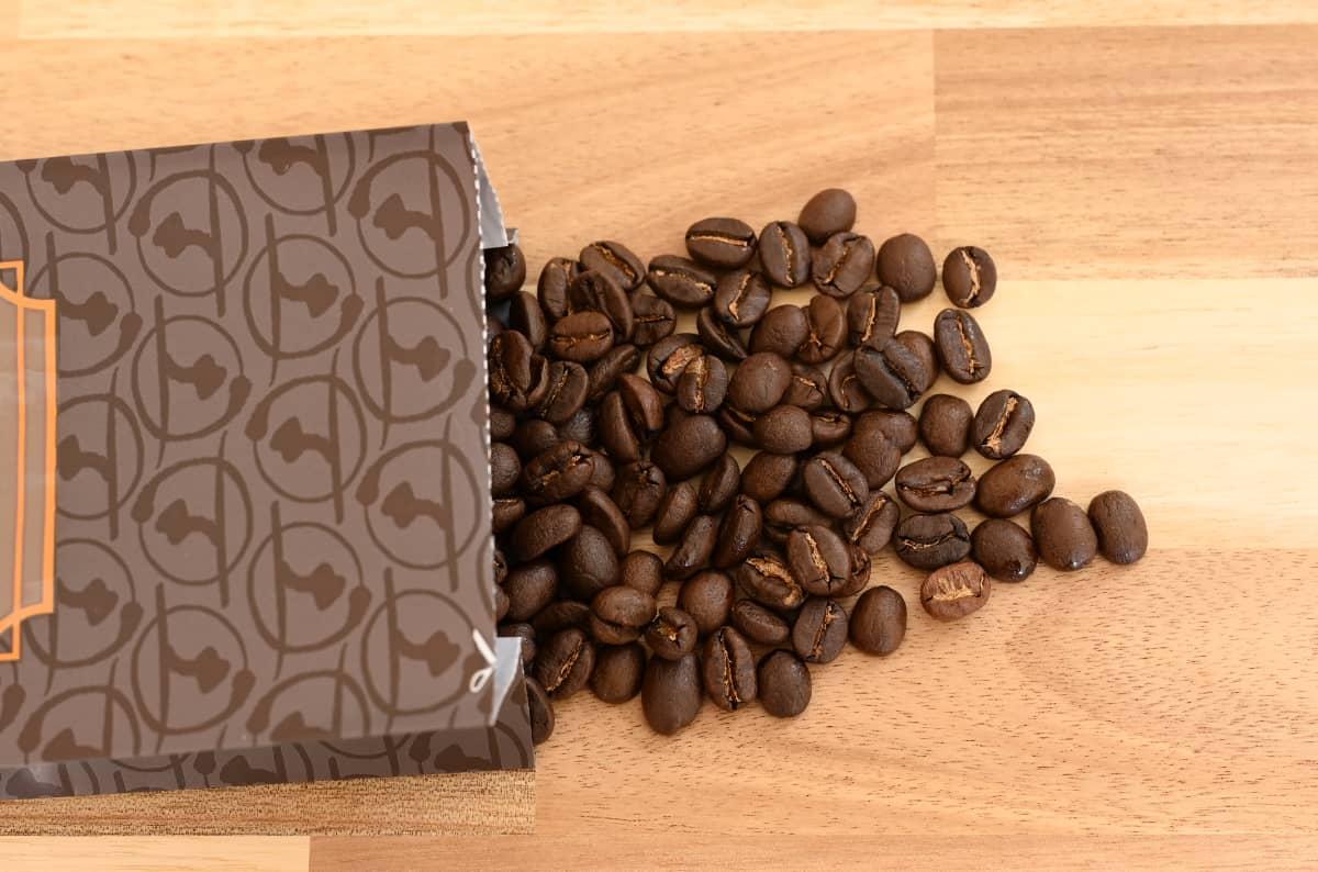 土居珈琲 マラウイ ムズズ・ユニオン ムズズコーヒー農園生産者組合 コーヒー豆 シティロースト