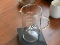 カリタ コーヒーサーバー ジャグ Jug500