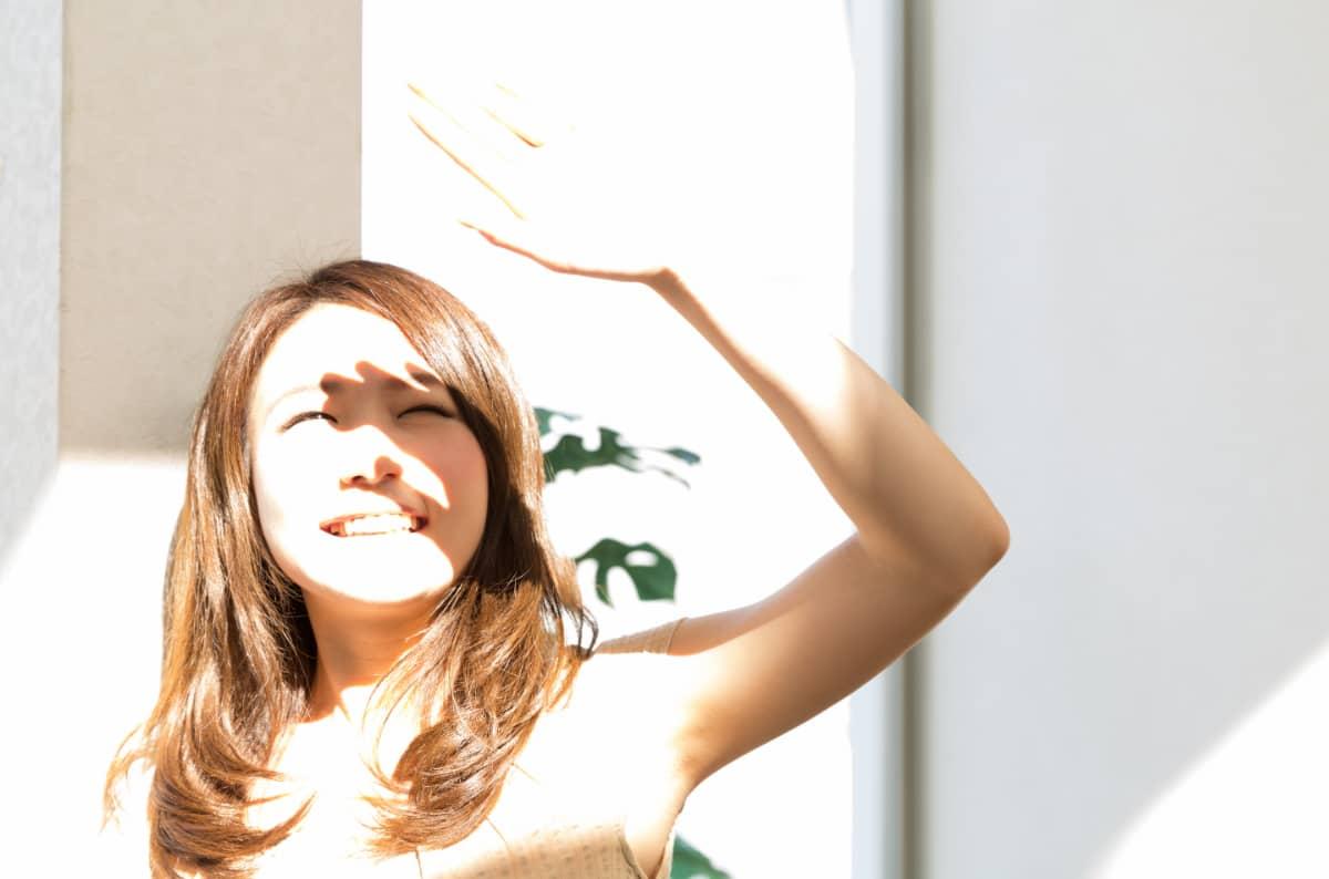 コーヒー豆 保存 保存容器 酸化 キャニスター 日光 光 紫外線