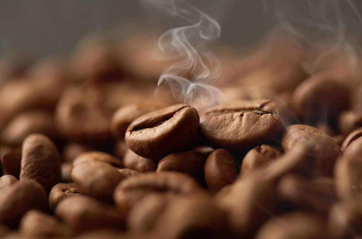 コーヒー豆 保存 保存容器 酸化 キャニスター