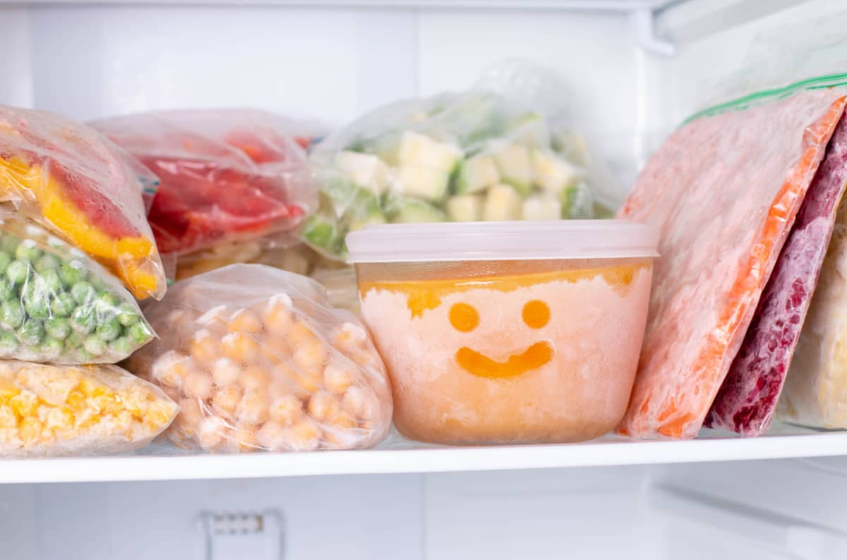 コーヒー豆 保存 冷凍 保存方法 冷蔵庫